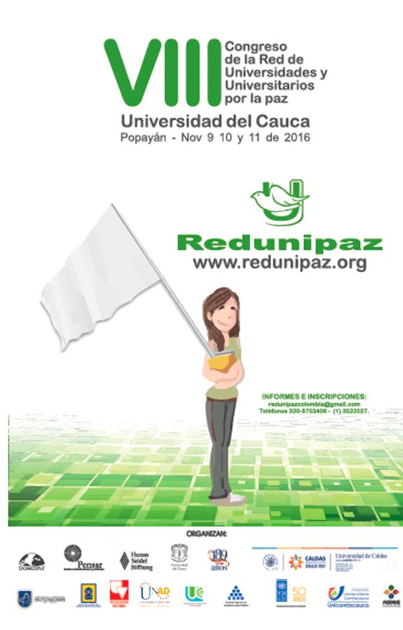 Redunipaz-eventos-01