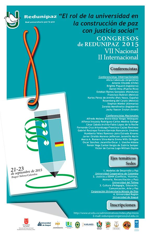 Redunipaz-eventos-03