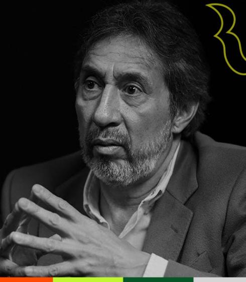 Jaime Parra Rodríguez