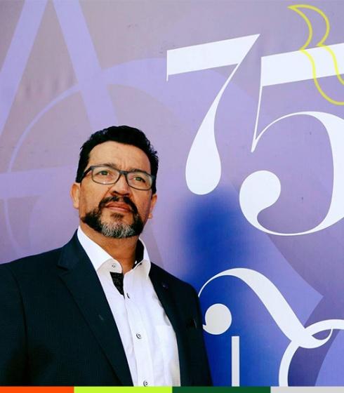 Carlos Arturo Gallego Marín